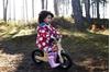 Early Rider Loopfiets Lite Natural 1,5-4 jaar