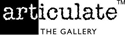 Merk Articulate Gallery