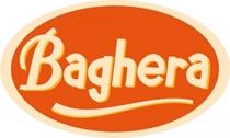 Merk Baghera