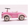 Loopauto Speedster Pink