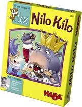 Nilo Kilo