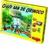 Haba Goud aan de Orinoco