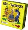 Haba ABC - toverduel
