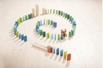 Domino Basispakket