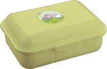 Lunchbox Boerderij