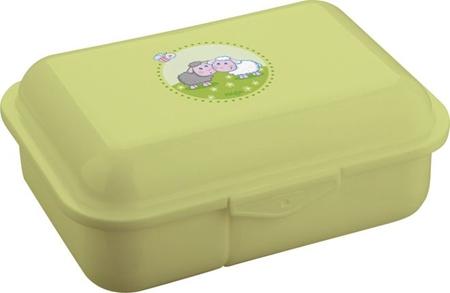 Haba Lunchbox Boerderij