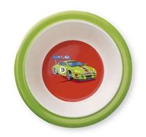 Bowl Raceauto