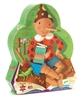 Djeco Pinokio 54st