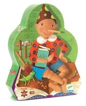 Pinokio 54st