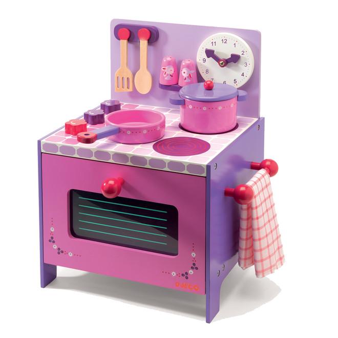 Houten Speelgoed Keuken Belgie : Home > Speelgoed > Rollenspel > Keukentje > Houten keukentje