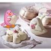 Haba Cupcake Prinses
