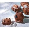 Haba Cupcake Safari