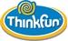Merk Thinkfun
