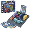 Thinkfun Rushhour Deluxe
