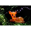 Heico Lamp Bambi