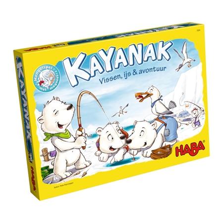 Haba Kayanak