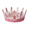 Liontouch Kroon Koningin Rosa