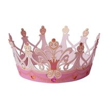 Kroon Koningin Rosa