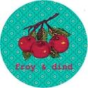 Merk Froy & Dind