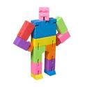 Merk Cubebot