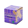Cubebot Small Paars