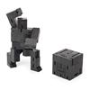 Cubebot Small Zwart