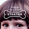 Merk Stratier