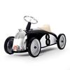 Baghera Loopauto XL Rider Black