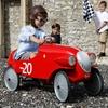 Race kit