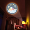 Haba Projectie lampje Fee