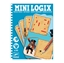 Mini Logix Zeeslag