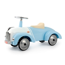Loopauto Speedster New Classic