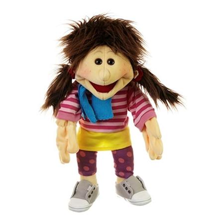 Living Puppets 65cm Finja
