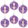 Sonny Angels Kerstbal Limited Edition Ladurée Ornament