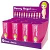 Sonny Angel Poppetjes Vegetable Serie