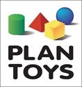Merk Plan Toys