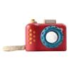 Plan Toys Eerste Camera