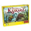 Haba De helden van Kaskaria