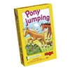 Haba Pony Jumping