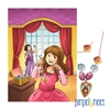 Haba Prinses Mina