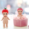 Sonny Angel Poppetjes Fruit Serie