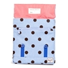 Herschel Supply Co. Rugzak Survey Kids Chambray Polka Dots