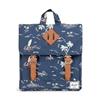 Herschel Supply Co. Rugzak Survey Kids Gilligan