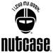 Merk Nutcase