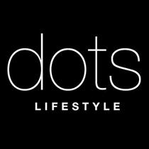 Merk Dots Lifestyle
