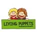 Merk Living Puppets