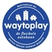 Merk Waytoplay