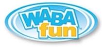 Merk Waba Fun