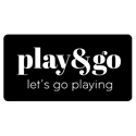 Merk Play & Go