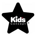 Merk Kids Concept